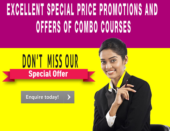Special Discounts on TEFL Courses and Teacher training courses