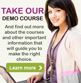 Online TEFL Demo Course